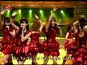 AKB48_-_Flying_Get_(EXILE_Tamashii_-_2011.08.14)