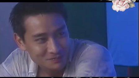 原创《明天我依然爱你》MV----梦中的婚礼
