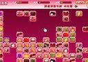 【ゞea高手】第一视角:小游戏快乐的水果连连看 好好吃的样子