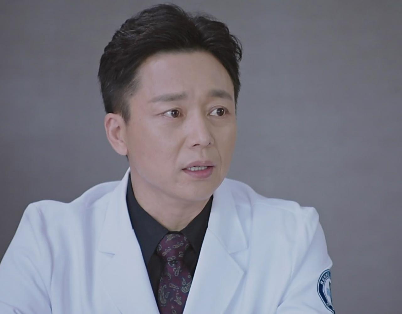 【刘奕君】扬帆 CUT19(2)