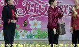 河南戏曲大全豫剧全场戏豫剧选段-