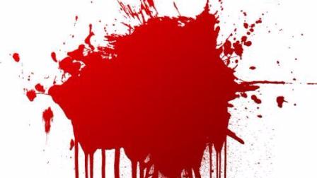 你知道电视电影中血液怎么制作吗?这就告诉你