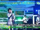 20100627 歌の楽園【テーマ:アニメソングvol.01】