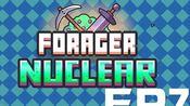 浮岛物语:open博物馆forager4.0mod版EP7【某咪sa】