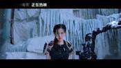 0204陈都灵交手盖玥希 《破梦游戏》两大阵营谁将笑到最后?