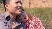 最新原创黄土情歌《妹妹爱上庄稼汉》又酸又好听!