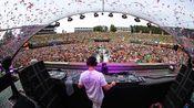 【Alok/2019百大DJ Rank 11st】Tomorrowland.2019 | 电子音乐节|超燃现场.