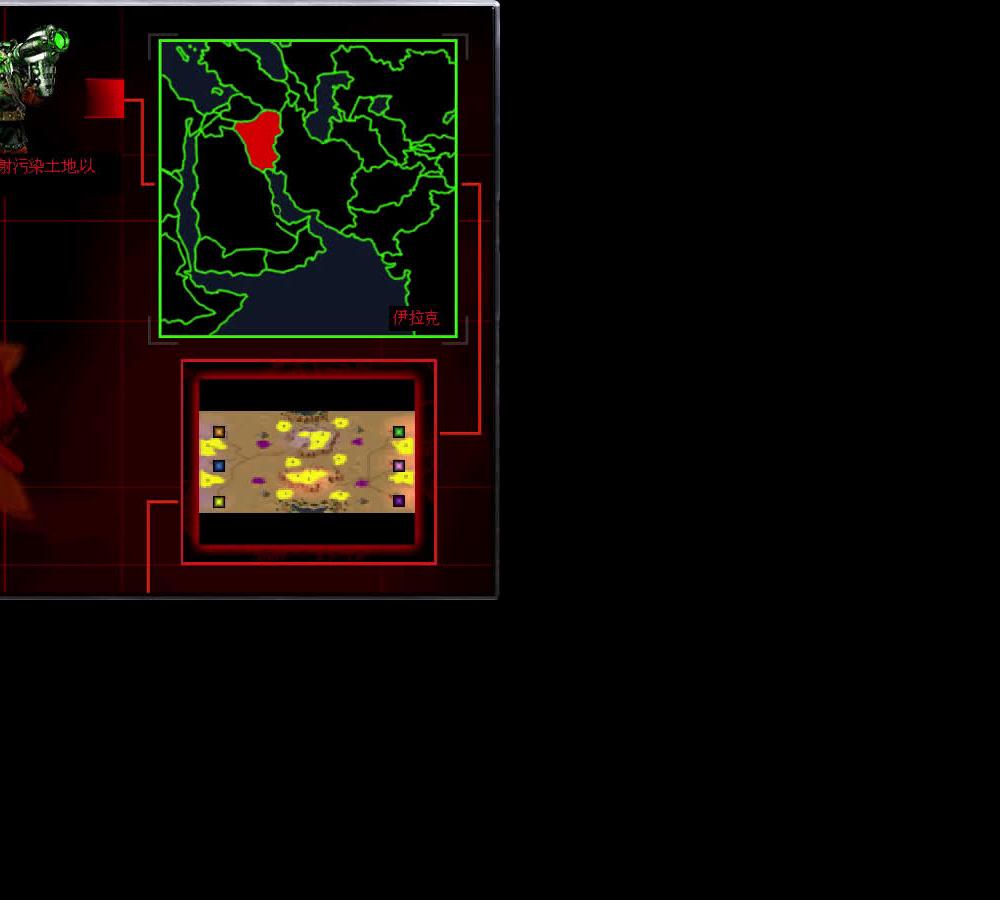 游戏机战队队员PS4=PRO第一视角16.12.27NO.1