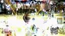 www.97taozhe.com   未来NBA小钢炮后卫Tony Wroten官方Hoopmixtape