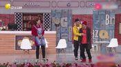 2019辽宁春晚:宋小宝想着智取,不料是咎由自取,笑死了!