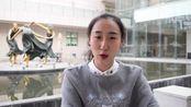 陕师大音乐学院16级舞蹈非师范二班 遴选活力团支部宣传视频v2.0
