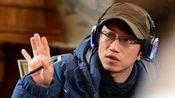 《星你》导演张太侑申请休假 赴中国执导电影
