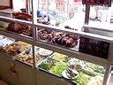 东北10号熏酱...黑龙江电视台在线播放..熏酱加盟.加盟熟食店..