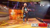 WWE?2????????????????