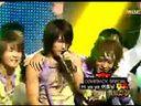 My KJJ_My Hero在中庆生-126场[Live Remix] 现场合辑-0002[www.4dy.cc]