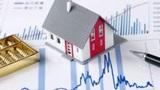 房价开始有了上下波动,未来两年,买房和卖房哪个才是明智之举?
