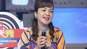年代秀 20120511 小鹿纯子 晴空霹雳荒木由美子