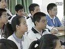 初三思想品德世界舞台上的中国 优质课视频实录