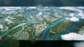 万众瞩目 长江新城起步区详细规划已出 区域内新房一览