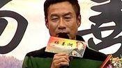 刘佩琦主演献礼剧《杨善洲》开播