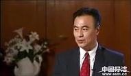 凤凰卫视中文台采访发明人刘汉祥【中国好洁 www.8601.cc】