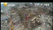 云南鲁甸6.5级地震已造成410人遇难 超百万人受灾