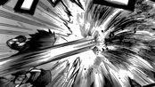 USJ事件 出雨线 漫画版本 Midoriya x Tsuyu