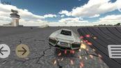 极速532km/h!秒杀Jesko和Chiron的兰博基尼雷文顿