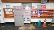 女生公厕熏晕事件:韩国19岁女生为何被公厕熏晕致死?
