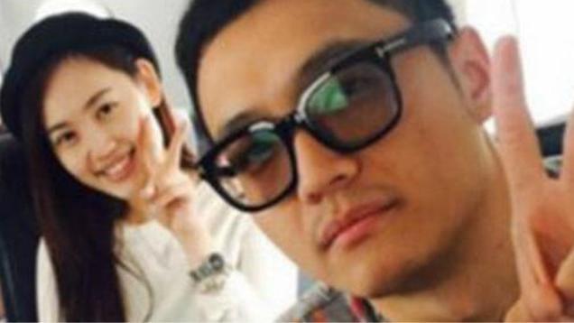 宋喆前妻杨慧发声:选择重新开始 马蓉和王宝强要怎么选择?
