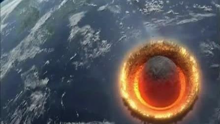 2012世界末日模拟