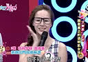 流行新勢力20141113 综艺秀