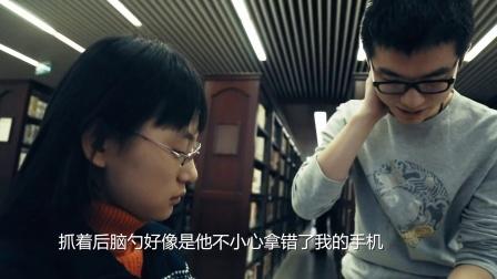 2015刀塔传奇全国巡回赛北京站