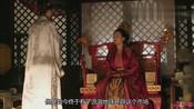 《流浪地球》6天票房大破20亿,吴京或成国内首位百亿票房演员