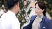 她是鹿晗的妈妈也是黄磊的初恋?年过40美貌不减