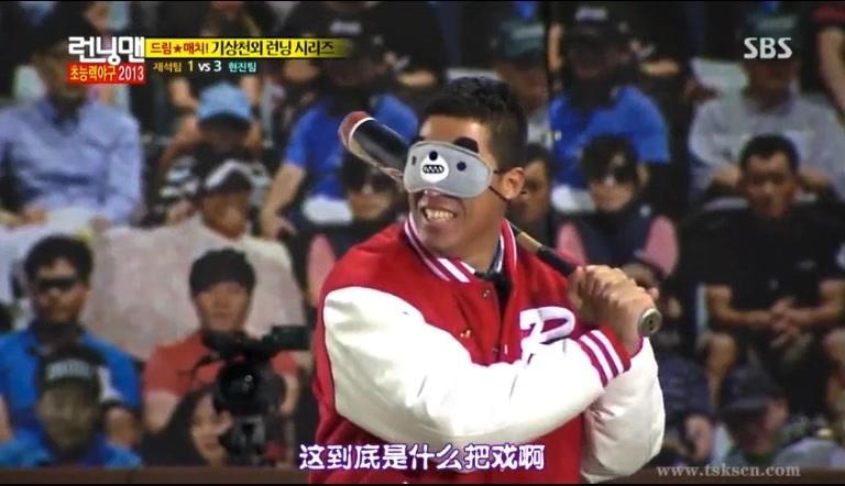 running man LOL】KJK vs SJH 翻硬币FAIL -140216 _高清在线观看_百度视频
