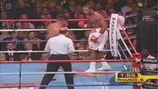 Lennox Lewis vs David Tua - Highlights (Lewis OUTCLASSED Tua).