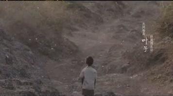 家乡(电影 雄狮)宣传MV