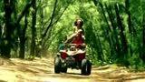 Bumpy Ride (DJradiomixs)