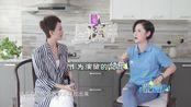 2018-10-01《悦健康》杨明娜自曝体育细胞在小学就已消耗殆尽?