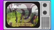 张云雷处罚结果公布后 济南、郑州等专场门票售罄 演出暂未叫停
