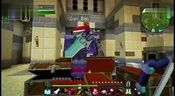 【红叔】我的世界Minecraft - Hexxit多人冒险[5]