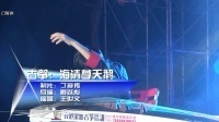 中国十大古筝名曲「海清拿天鹅」独奏古筝名曲欣赏