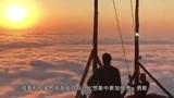 一对情侣环游世界616天,走遍27个国家,最后竟然还赚回21万