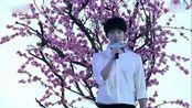 头条:卓伟再爆猛料 陈乔恩吴磊传闻及唐嫣恋情