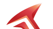 "2019 ChinaJoy 回顾:ITheat热点科技携手顶尖品牌 打造""热点畅玩""节-娱乐-高清完整正版视频在线观看-优酷"