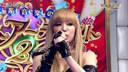 滨崎步 - Love Song (Best Artist 2010.12.15)现场版
