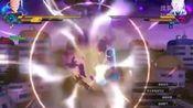 不二《龙珠超宇宙2》中文剧情解说07 最终战役(完)