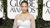 音乐风云榜 20110505 珍妮弗·洛佩兹 全球最美女人