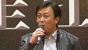 《五星红旗2》登陆央视 唐国强卢奇重现伟人晚年生活